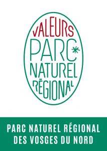 Label_valeurs parc